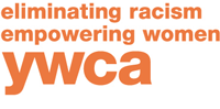 YWCA Haverhill – Eliminating Racism, Empowering Women
