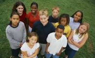 Group shot of kids, mixed ethnicities, CROPPED FOR BOX.jpg